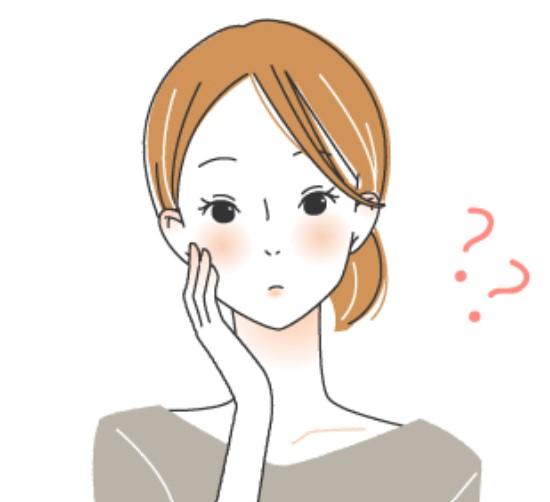 そうかいかん(爽快柑)シャンプー・口コミ!ノンシリコン無添加がいい