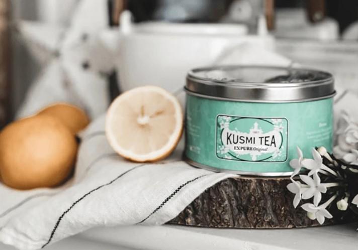 クスミティーのおすすめ紅茶!女性が選ぶ今おすすめのクスミティー【KUSMI TEA】