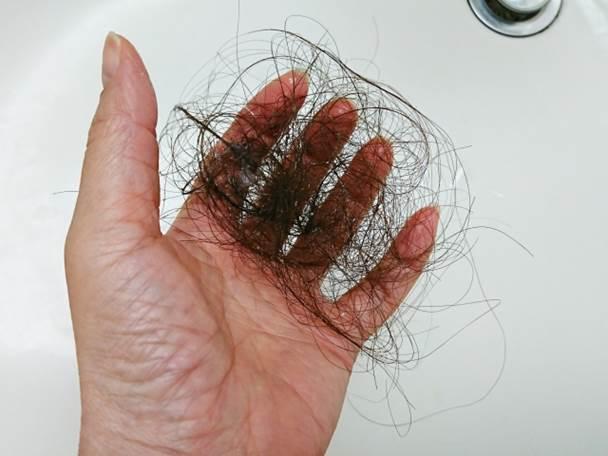 【髪・頭皮の悩み別4選】アラフォー女性のためのエイジングヘアケアシャンプー