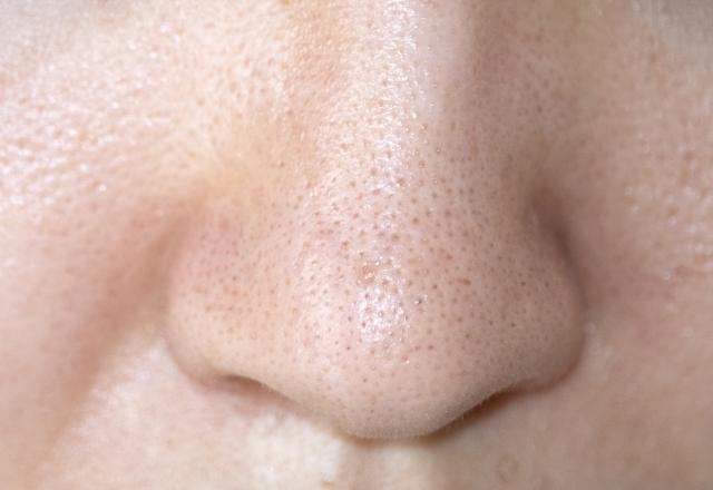 使ってはいけないスクラブ洗顔とは?がんばっても逆効果?!肌をさらに悪化させてしまう肌ケア